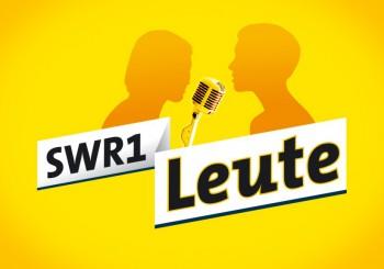SWR 1 Leute