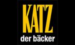 Katz Baecker