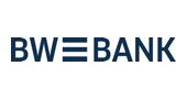 BW Bank