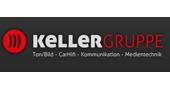 Kellergruppe