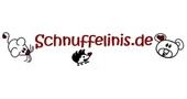 Schnuffelinis
